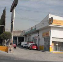 Foto de local en renta en vía morelos, san pedro xalostoc, ecatepec de morelos, estado de méxico, 926125 no 01