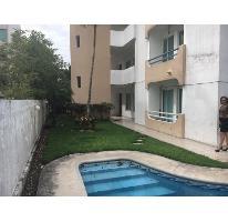 Foto de departamento en venta en  00, los delfines, boca del río, veracruz de ignacio de la llave, 2866276 No. 01