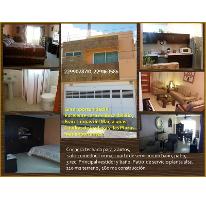 Foto de casa en venta en via muerta 1000, lomas del mar, boca del río, veracruz de ignacio de la llave, 2750729 No. 01