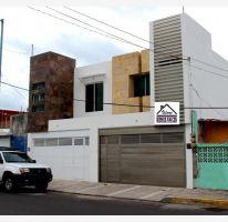 Foto de casa en venta en vía muerta, luis echeverria álvarez, boca del río, veracruz, 1526976 no 01