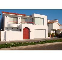 Foto de casa en renta en via vallarta , real del mar, tijuana, baja california, 1583426 No. 01