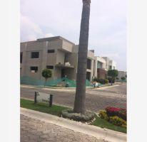 Foto de casa en venta en via veneto 7, parque veneto, san andrés cholula, puebla, 1936514 no 01