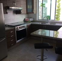 Foto de casa en venta en vía venetto cluster parque venetto , lomas de angelópolis privanza, san andrés cholula, puebla, 4246993 No. 04
