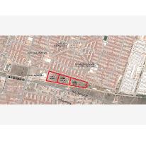 Foto de terreno habitacional en venta en viad bicentenario 0, las plazas, zumpango, méxico, 2784124 No. 01