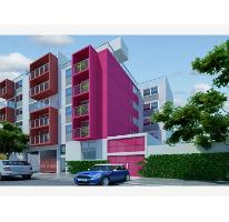 Foto de departamento en venta en viaducto 51, santa anita, iztacalco, distrito federal, 2916193 No. 01