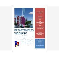 Foto de departamento en venta en  53, asturias, cuauhtémoc, distrito federal, 2997548 No. 01