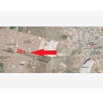 Foto de terreno habitacional en venta en viaducto bicentenario (id: 2972) 00, las plazas, zumpango, méxico, 2898288 No. 01
