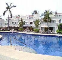 Foto de casa en venta en viaducto diamante 3, copacabana, acapulco de juárez, guerrero, 1763756 no 01