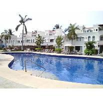 Foto de casa en venta en  3, copacabana, acapulco de juárez, guerrero, 2662603 No. 01