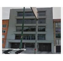 Foto de oficina en venta en  932, napoles, benito juárez, distrito federal, 2819880 No. 01