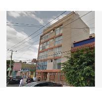 Foto de departamento en venta en  , viaducto piedad, iztacalco, distrito federal, 2148860 No. 01