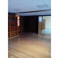 Foto de edificio en venta en  , viaducto piedad, iztacalco, distrito federal, 2958659 No. 01