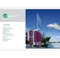Foto de departamento en venta en  , santa anita, iztacalco, distrito federal, 2926321 No. 01