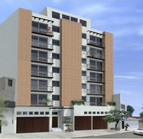 Foto de departamento en venta en San Lorenzo Huipulco, Tlalpan, Distrito Federal, 629871,  no 01