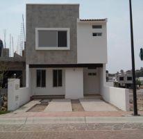 Foto de casa en venta en vial 2130, los olvera, corregidora, querétaro, 2006974 no 01