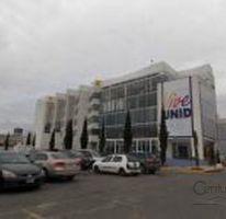 Foto de oficina en renta en vialidad toluca metepec norte 99 y 106, la michoacana, metepec, estado de méxico, 2195472 no 01