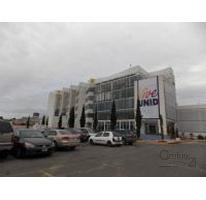 Foto de oficina en renta en vialidad toluca metepec norte 99 y 106 , la michoacana, metepec, méxico, 2195472 No. 01