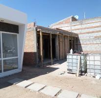 Foto de casa en venta en viborillas , banthí, san juan del río, querétaro, 0 No. 01