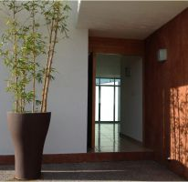 Foto de casa en venta en vicencio 1031, el refugio, cadereyta de montes, querétaro, 1761634 no 01