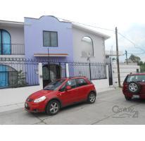 Foto de casa en venta en vicente acosta 26 26 , ensueño, querétaro, querétaro, 3190245 No. 01
