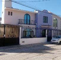 Foto de casa en venta en vicente acosta 26, ensueño, querétaro, querétaro, 3953505 No. 01