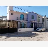 Foto de casa en venta en vicente acosta 26, ensueño, querétaro, querétaro, 4314666 No. 01