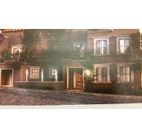 Foto de casa en venta en  , el encanto, san miguel de allende, guanajuato, 2869557 No. 01