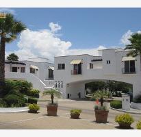 Foto de casa en venta en vicente araiza , el encanto, san miguel de allende, guanajuato, 4243903 No. 01