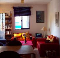 Foto de casa en venta en vicente araiza , la lejona, san miguel de allende, guanajuato, 0 No. 01