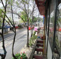 Foto de departamento en venta en vicente eguia, san miguel chapultepec i sección, miguel hidalgo, df, 2815011 no 01
