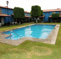 Foto de casa en condominio en venta en, vicente estrada cajigal, cuernavaca, morelos, 1271171 no 01