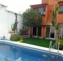 Foto de casa en venta en, vicente estrada cajigal, cuernavaca, morelos, 1861236 no 01