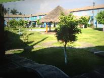 Propiedad similar 2101205 en Vicente Estrada Cajigal.