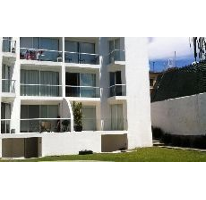 Foto de casa en venta en, vicente estrada cajigal, cuernavaca, morelos, 2437184 no 01