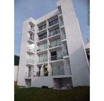 Foto de casa en venta en  , vicente estrada cajigal, cuernavaca, morelos, 2600693 No. 01