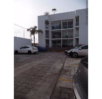 Foto de departamento en venta en  , vicente estrada cajigal, cuernavaca, morelos, 2600693 No. 02