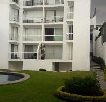 Foto de departamento en venta en  , vicente estrada cajigal, cuernavaca, morelos, 2755855 No. 01