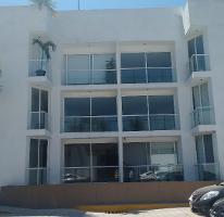 Foto de departamento en venta en  , vicente estrada cajigal, cuernavaca, morelos, 4022548 No. 01
