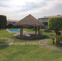 Foto de casa en venta en  , vicente estrada cajigal, cuernavaca, morelos, 4556730 No. 01