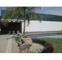Foto de departamento en venta en , vicente estrada cajigal, cuernavaca, morelos, 979625 no 01