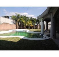 Foto de casa en venta en  , vicente estrada cajigal, yautepec, morelos, 1135923 No. 03