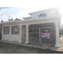 Foto de casa en renta en vicente guerero 0, jazmín, altamira, tamaulipas, 2123165 No. 01