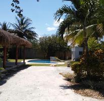 Foto de casa en venta en vicente guerrero 0, alfredo v bonfil, benito juárez, quintana roo, 3770418 No. 01