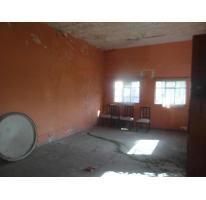 Foto de casa en venta en vicente guerrero 0, centro sct querétaro, querétaro, querétaro, 2212830 No. 05