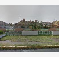 Foto de casa en venta en vicente guerrero 0, las américas, ecatepec de morelos, méxico, 0 No. 01