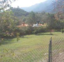 Foto de terreno habitacional en venta en vicente guerrero 100, san francisco, santiago, nuevo león, 1924576 no 01