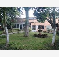 Foto de casa en venta en vicente guerrero 121, otilio montaño, cuautla, morelos, 2673504 No. 01