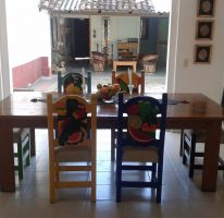 Foto de casa en venta en vicente guerrero 141, chapala centro, chapala, jalisco, 1695440 no 01
