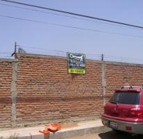 Foto de terreno habitacional en renta en vicente guerrero 21 , villas de san agustin, tlajomulco de zúñiga, jalisco, 0 No. 01
