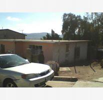 Foto de casa en venta en vicente guerrero 22001, mariano matamoros centro, tijuana, baja california norte, 1621668 no 01